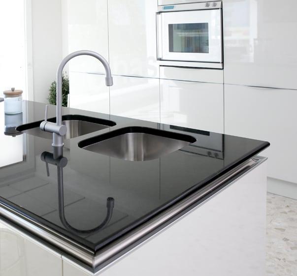 kitchen refurbishment salford