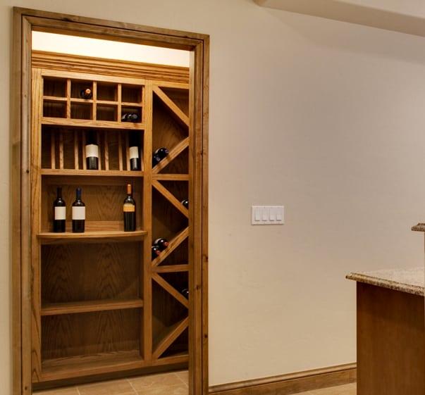 cellar conversions salford