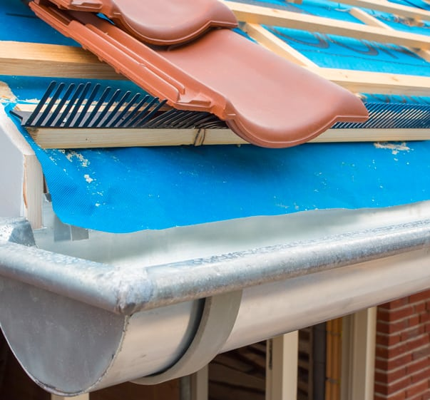 roofing services salford