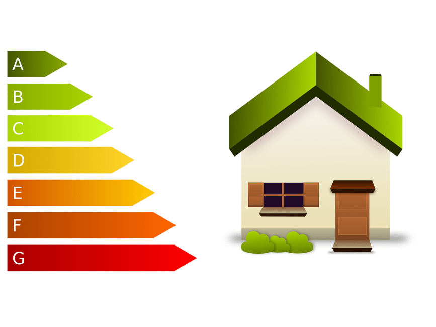 minimum energy efficiency standards for landlords