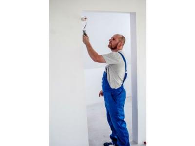 property maintenance manchester