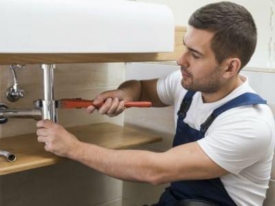 property maintenance liverpool