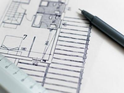 property renovation salford