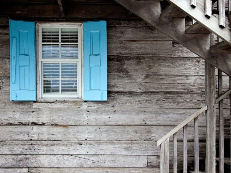 landlord maintenance company salford